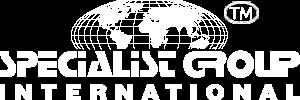 Specialist Group International